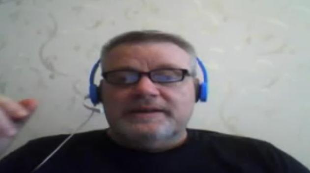 Phil Stowers Testimonial