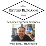 Automating Your Business With Email Marketing