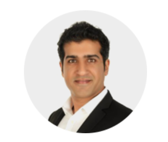 Junaid Ali Qureshi is a digital marketing specialist who has helped several businesses gain traffic, outperform competition and generate profitable leads. His current ventures include Progostech, Magentodevelopers.online.eLabelz, Smart Leads.ae, Progos Tech and eCig.