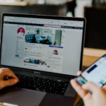 The Art of Creating Winning Video Content for Social Media: All You Need To Know